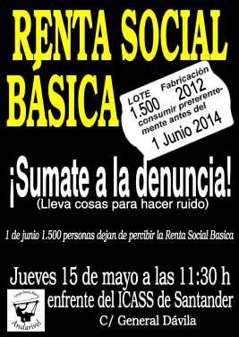 cartel rsb 15 DE MAYO (1)